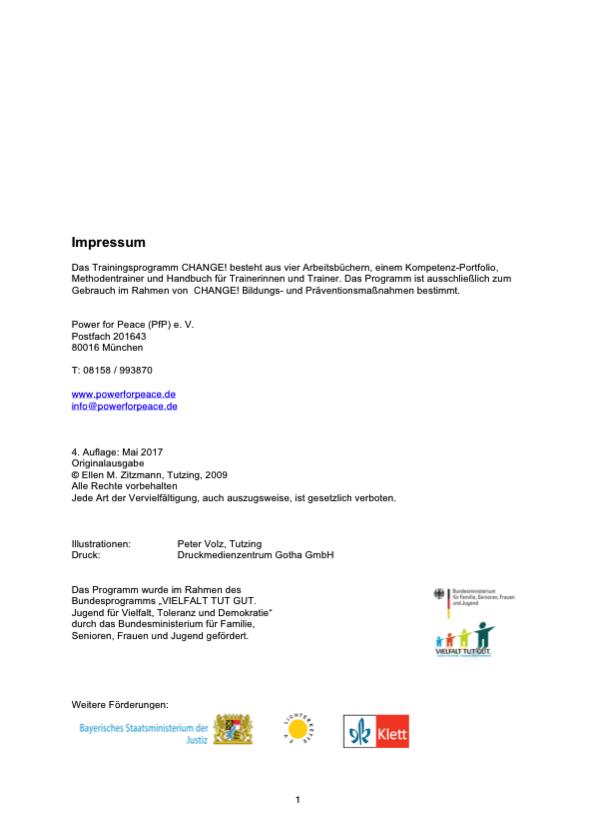 Nett Clemson Vielfalt Und Rahmen Ideen - Rahmen Ideen ...